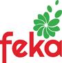 Feka Engineering