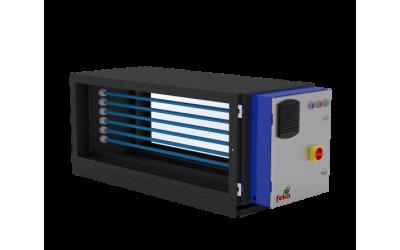 UV-C 700